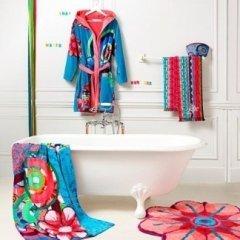 spugne da bagno per bambini