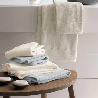 Asciugamani per la nautica