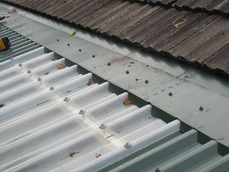 Roof Repairs Melbourne Rainguard Roofing