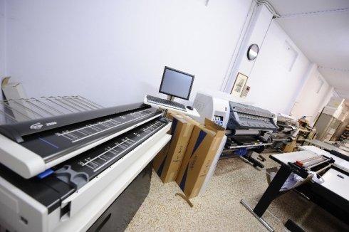 stampe su plastica, stampa su pvc, stampa grande formato