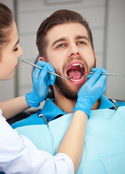 Dentist Marshfield Ma 020 General Cosmetic Family