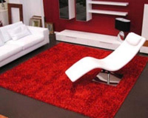 tappeto rosso, tappeti prestigiosi, tappeti personalizzati