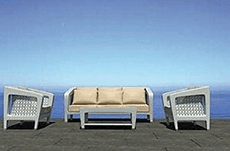 divani da esterno