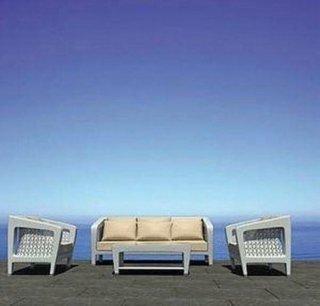 divano per esterni