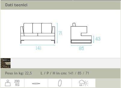 cla-luxor-divano