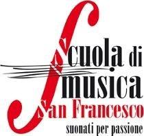 Scuola di Musica San Francesco