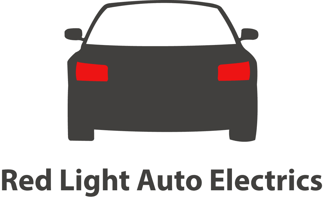 Auto Electrical Services in Bunbury | Red Light Auto Electrics