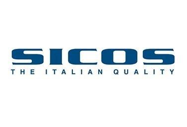 Sicos