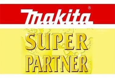 Makita Super Partner
