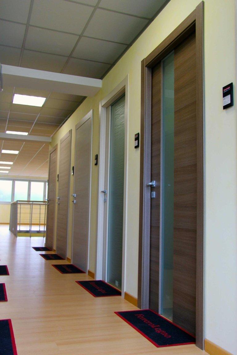 Serramenti per la casa agrate brianza monza brianza - Migliore esposizione casa ...