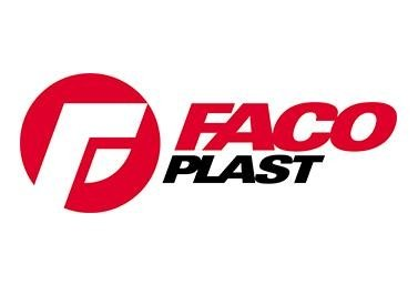 Facoplast