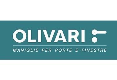 Olivari