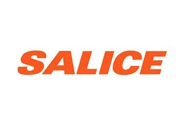 SaliceSab