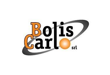 Bolis Carlo