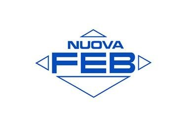 Nuova Feb