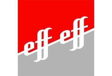 Eff Eff