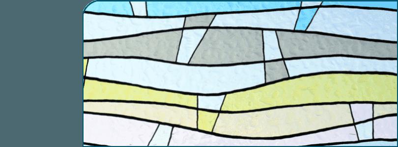vetreria filippi