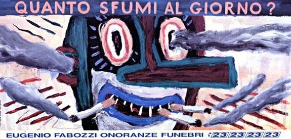 Agenzia funebre Roma Fabozzi