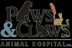 Paws & Claws Animal Clinic Wilmington, NC