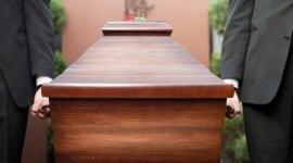 organizzazione funerali,trasporti funebri,trasporti cimiteriali