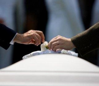 onoranze funebri,agenzia funebre,pompe funebri,