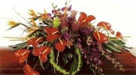 Composizioni Floreali,composizione fiori funebri,fiori funebri,