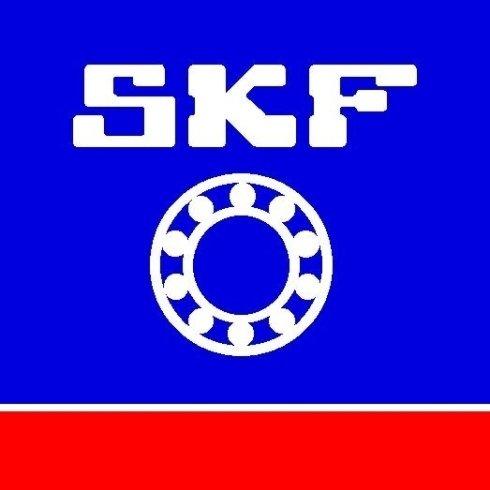 Entrate nel mondo SKF, un servizio completo dedicato al cliente.