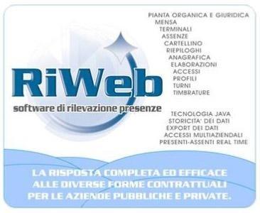 riweb