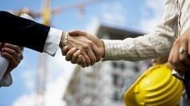 azienda edile certificata, personale tecnico, costruzioni