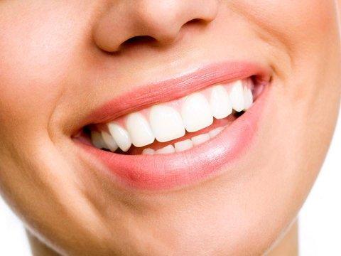 Cura del tuo sorriso