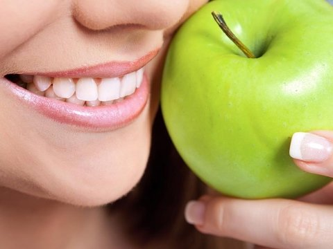 Consigli cure odontoiatriche