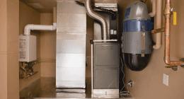 manutenzione caldaie, installazione caldaie, riparazione caldaie