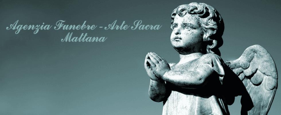 Agenzia funebre San Vito