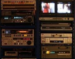 Sonorizzazione filmati