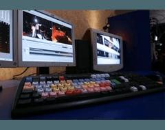 Riversamento di videocassette