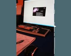 Computer grafica