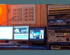 Montaggio audio e video
