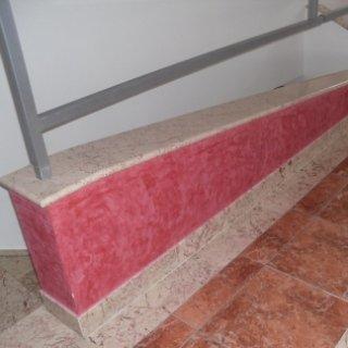 bordo scala