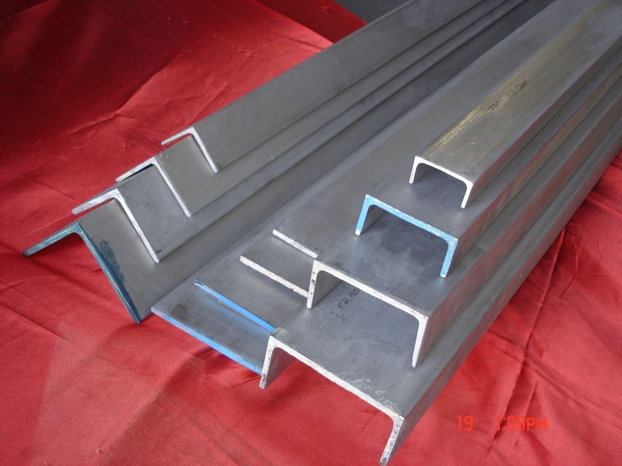 Nanaimo precision welding and fabrication jameson rd