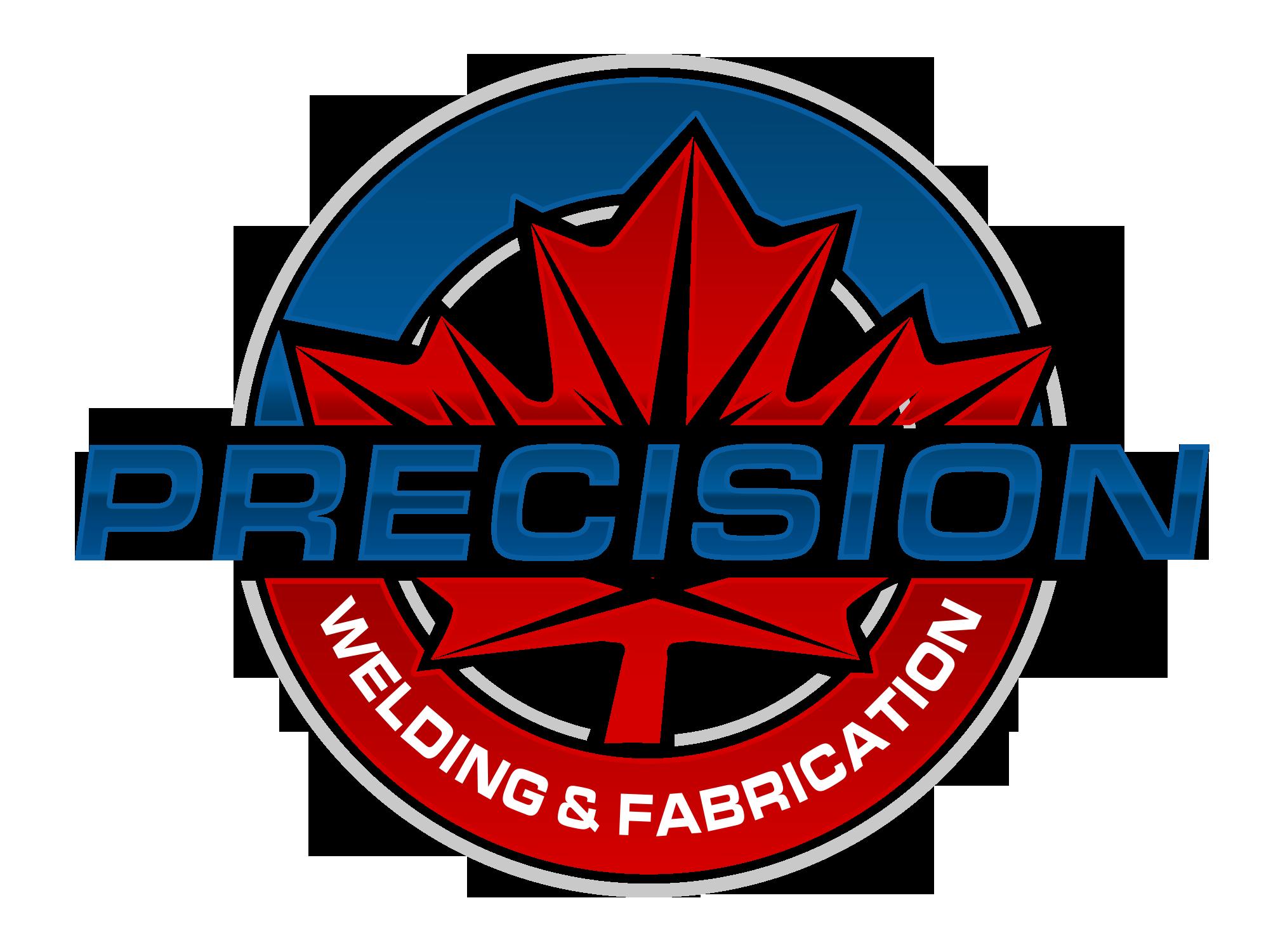 Nanaimo Precision Welding