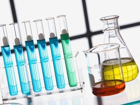 prodotti chimici