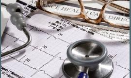 specialista in otorinolaringoiatria
