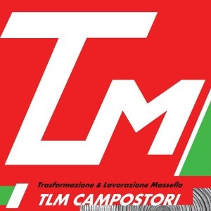 TORNERIA CAMPOSTORI