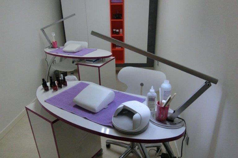 Bio Therapy Treviso