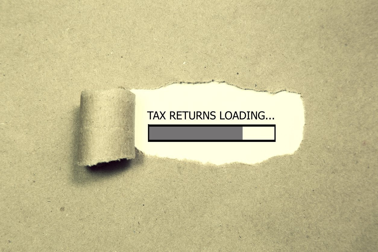 62b64ecbc9fc Using Your Tax Refund To Repay Debt