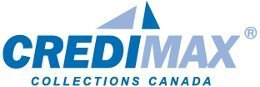 Credimax Collections Canada