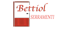 bettiol serramenti logo