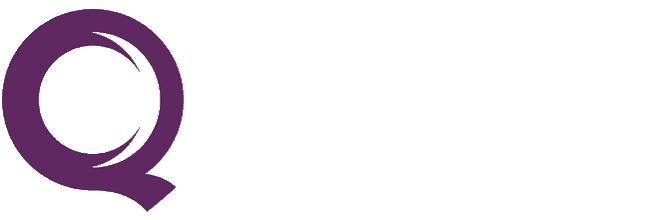 CareQuality