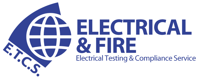 ETCS-Electrical-and-Fire-Tasmania