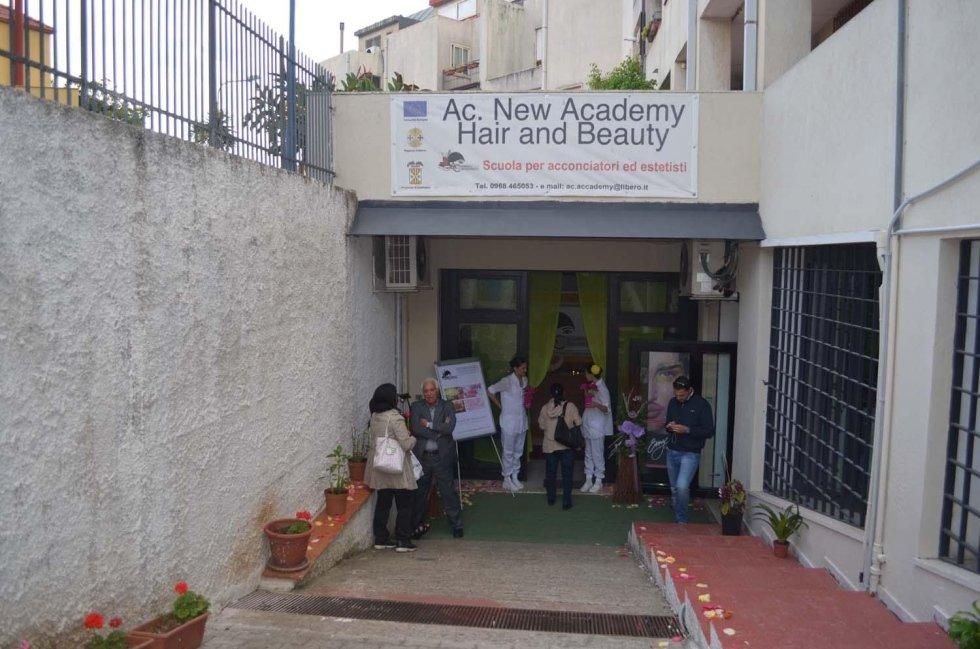 formazione parrucchieri estetica